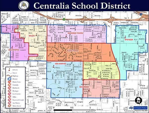 Centralia School District wwwocbreezecomwpcontentuploads201408Centr