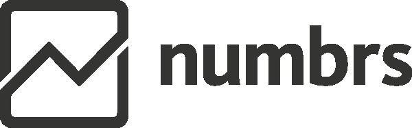 Centralway Numbrs httpsuploadwikimediaorgwikipediaen99bNum