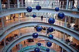 Centre commercial Beaugrenelle httpsuploadwikimediaorgwikipediafrthumb7