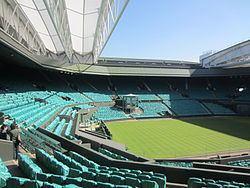 Centre Court httpsuploadwikimediaorgwikipediacommonsthu