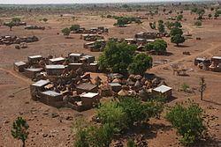 Centre-Est Region httpsuploadwikimediaorgwikipediacommonsthu
