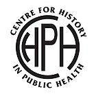 Centre for History in Public Health, London School of Hygiene and Tropical Medicine httpsuploadwikimediaorgwikipediaenthumbc