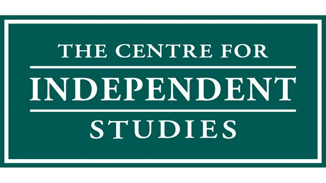Centre for Independent Studies httpswwwcisorgauappuploads201603cislog