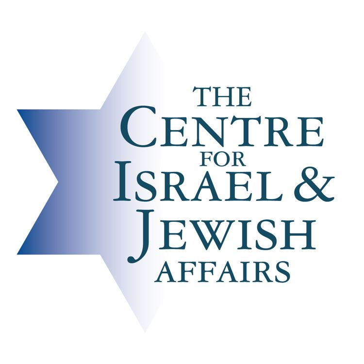 Centre for Israel and Jewish Affairs wwwcijacawpcontentuploads201209CIJAENGCM