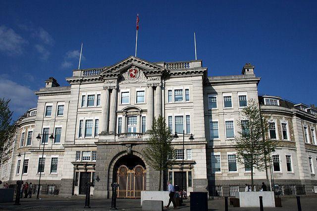 Centre for Kentish Studies