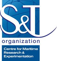 Centre for Maritime Research and Experimentation auvacorguploadsorganizationCMRElogojpg