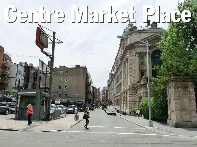 Centre Market Place forgottennycomwpcontentuploads201407title