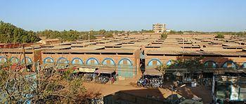 Centre-Ouest Region httpsuploadwikimediaorgwikipediacommonsthu