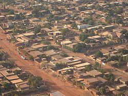 Centre Region (Burkina Faso) httpsuploadwikimediaorgwikipediacommonsthu