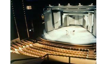 Centrepointe Theatre wwwnovitacaimagesCentrepointe1jpg