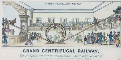 Centrifugal railway lowrespicturecabinetcoms3euwest1amazonawsc