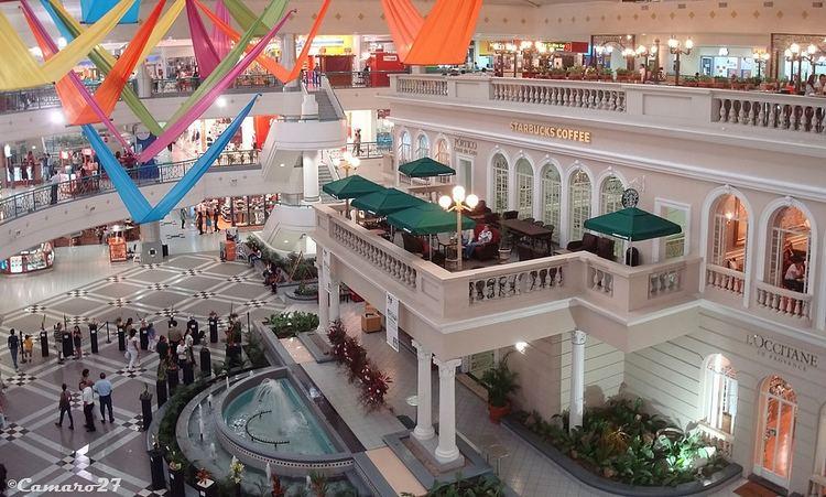 Centro Comercial Galerias Alchetron The Free Social Encyclopedia