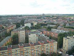 Centrum, Szczecin httpsuploadwikimediaorgwikipediacommonsthu