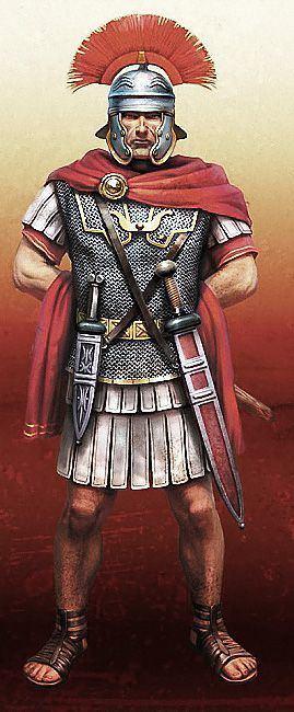 Centurion 1000 ideas about Roman Centurion on Pinterest Roman legion Roman