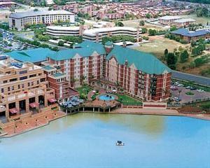 Centurion, Gauteng wwwallcapeaccommodationcomproteahotelwaterfro