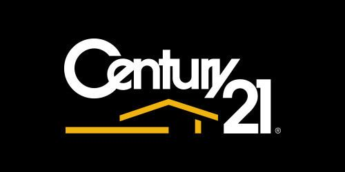Century 21 (real estate) wwwcentury21comaboutusmediacenterlogosC21Wh