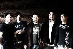 Century (American band) httpsuploadwikimediaorgwikipediaenthumb1