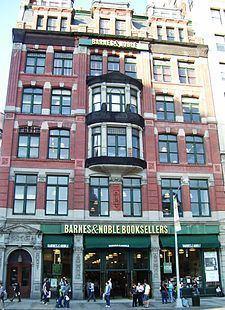 Century Building (17th Street, Manhattan) httpsuploadwikimediaorgwikipediacommonsthu