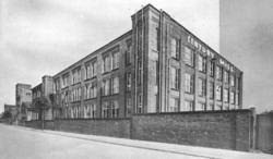 Century Mill, Farnworth httpsuploadwikimediaorgwikipediaenthumba