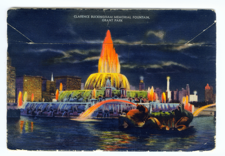 Century of Progress 1000 images about Century of Progress1933 Worlds Fair on Pinterest