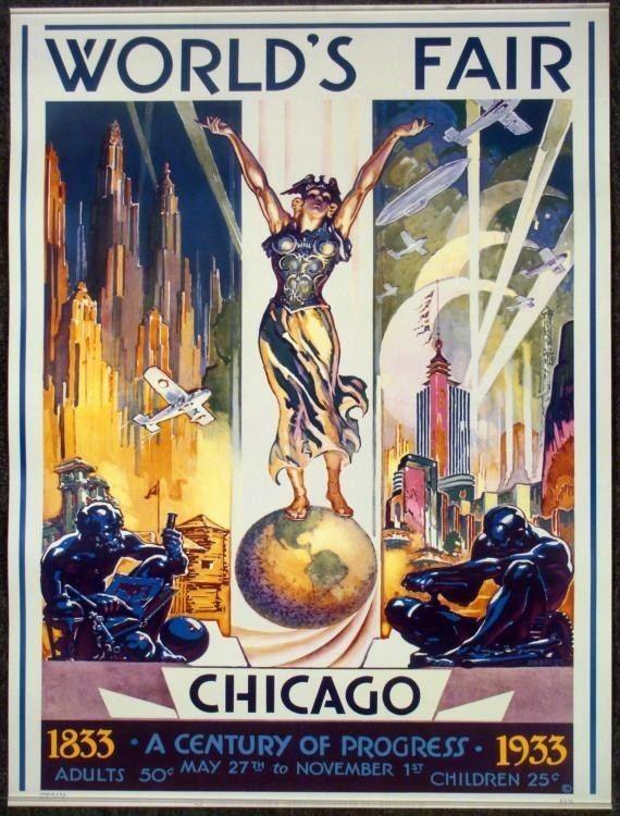 Century of Progress A Century of Progress Rough Draft Rhetoric and Civic Life Blog