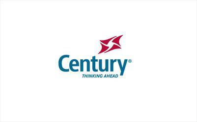 Century Real Estate httpsuploadwikimediaorgwikipediaen000Cen