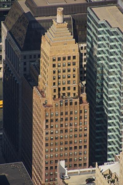 """Résultat de recherche d'images pour """"Century Tower (Chicago) batman"""""""