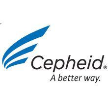 Cepheid Inc httpsuploadwikimediaorgwikipediacommonsff