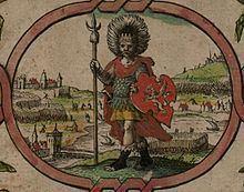 Cerdic of Wessex httpsuploadwikimediaorgwikipediacommonsthu