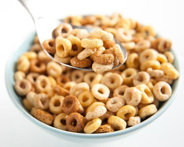 Cereal wwwwomenshealthmagcomsiteswomenshealthmagcom