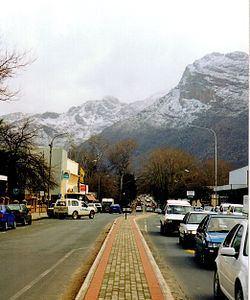 Ceres, Western Cape httpsuploadwikimediaorgwikipediacommonsthu