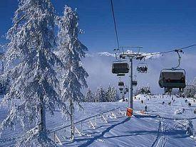 Cerkno wwwsnowforecastcomresortphotos2Cerknojpg
