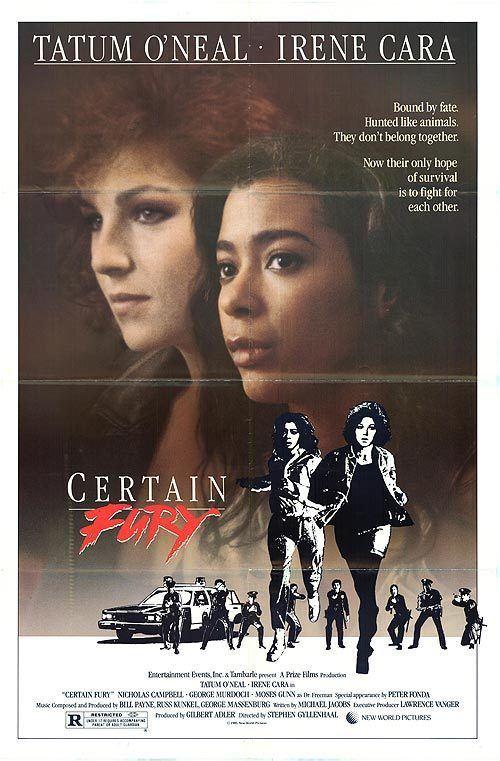 Certain Fury Certain Fury movie posters at movie poster warehouse moviepostercom