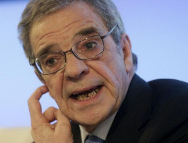 Cesar Alierta Alierta 39Vamos a digitalizar Europa con 30 millones de