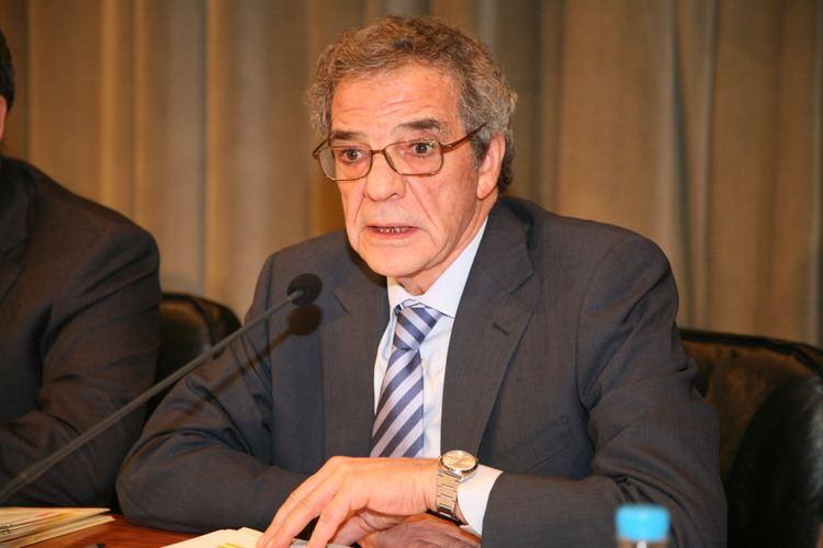 Cesar Alierta Csar Alierta Wikipedia