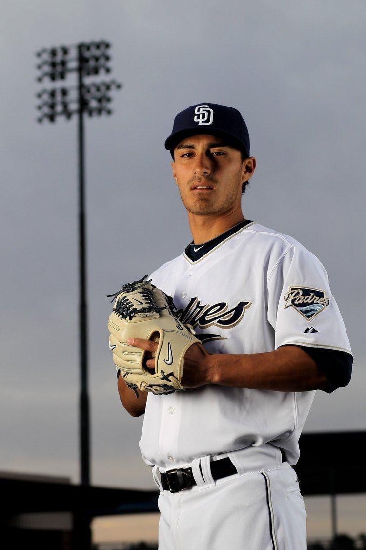 Cesar Carrillo Tiger MinorLeague Pitcher Carrillo Reportedly Suspended