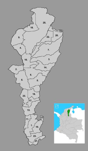 httpsuploadwikimediaorgwikipediaenthumb6