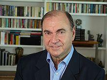 Cesar Maia httpsuploadwikimediaorgwikipediacommonsthu