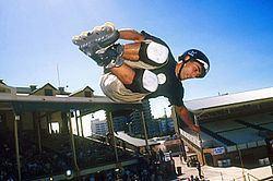 Cesar Mora (skater) Cesar Mora skater Wikipedia