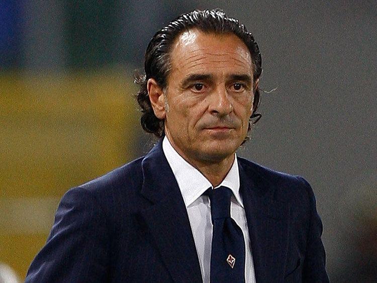 Cesare Prandelli Cesare Prandelli TopNews