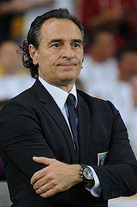 Cesare Prandelli httpsuploadwikimediaorgwikipediacommonsthu