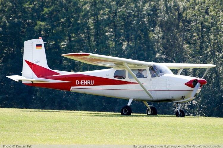 Cessna 175 Skylark - Alchetron, The Free Social Encyclopedia