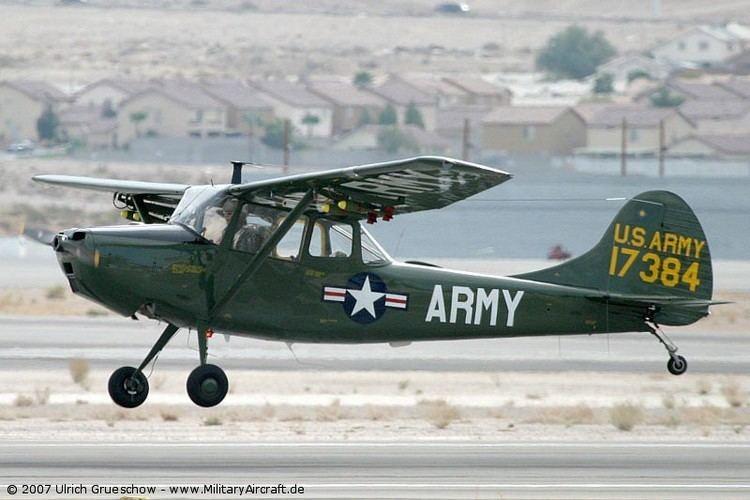 Cessna O-1 Bird Dog Photos Cessna 305 Bird Dog MilitaryAircraftde Aviation Photography