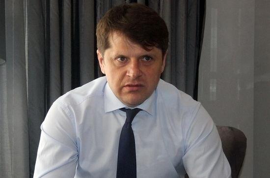 Cezary Kucharski LegiaNet Legia Warszawa Cezary Kucharski Bielik nie