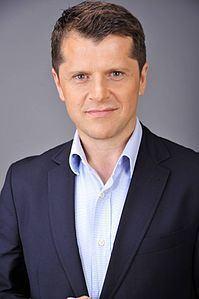 Cezary Kucharski httpsuploadwikimediaorgwikipediacommonsthu
