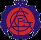 CF Gimnástico Alcázar httpsuploadwikimediaorgwikipediaenthumbd