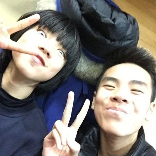 Cha Jun-hwan 68mediatumblrcom076cdba58db2075c8551b5f36fdcde