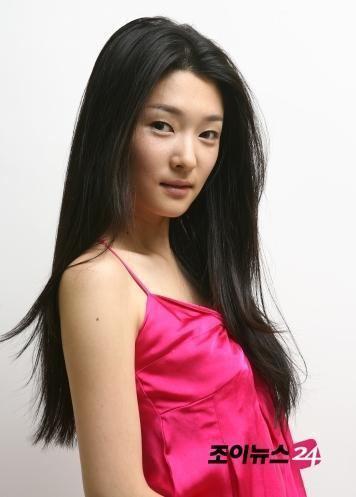 Cha Soo-yeon cha soo yun Herlansaja39s Blog