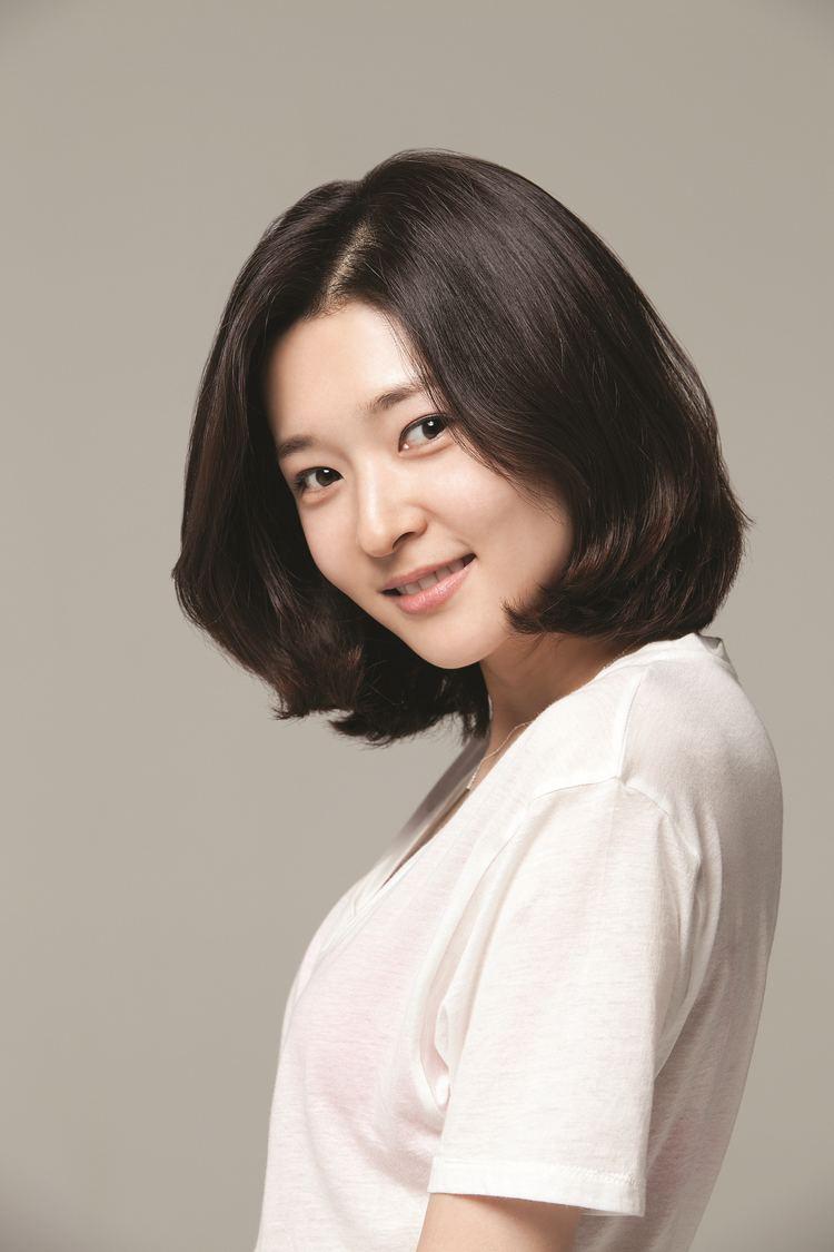 Cha Soo-yeon CHA Sooyeon