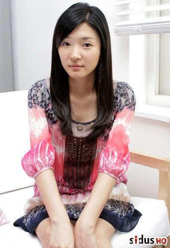 Cha Soo-yeon Cha Soo Yeon actors amp actresses Soompi Forums